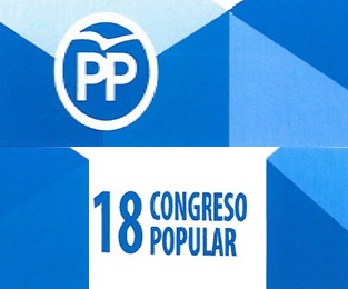 XVIII Congreso do Partido Popular